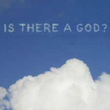 Is There a God? - 5 Reasons Atheists Can't Know that God Does Not Exist by Dr. Craig Biehl - www.crosswalk.com