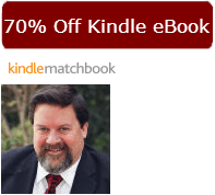 Amazon Kindle MatchBook Deals