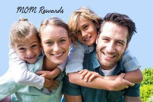 Family Horizontal Thinkstock-479545266 bluesky_MOMc