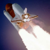 The Myth of Neutral Science - Free Live Webinar with Dr. Craig Biehl - USA Space Shuttle Blastoff